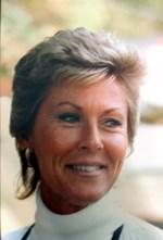 Patricia Waskey