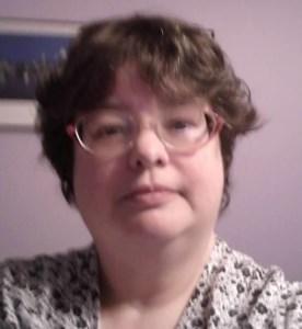 Sherri Lynn  Amos