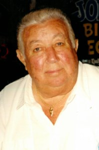 Lloyd Duane  Dragoo Sr.