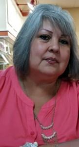 Blanca  Farias