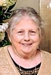 Dorothy Stuckey