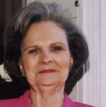 Laverne Hokenson