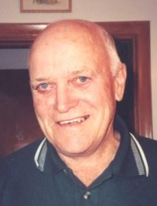 Melvin Joseph  Zepick