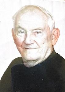 Reid Walter  Southern
