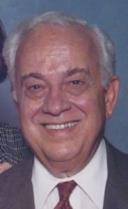 Judge Michael N.  Kavouklis