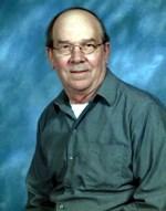 James Warren,