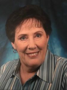 Mona Marie  (Forsythe) O'Brien