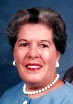 Lorenza Acosta