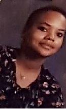 Shirley Ann  Jackson