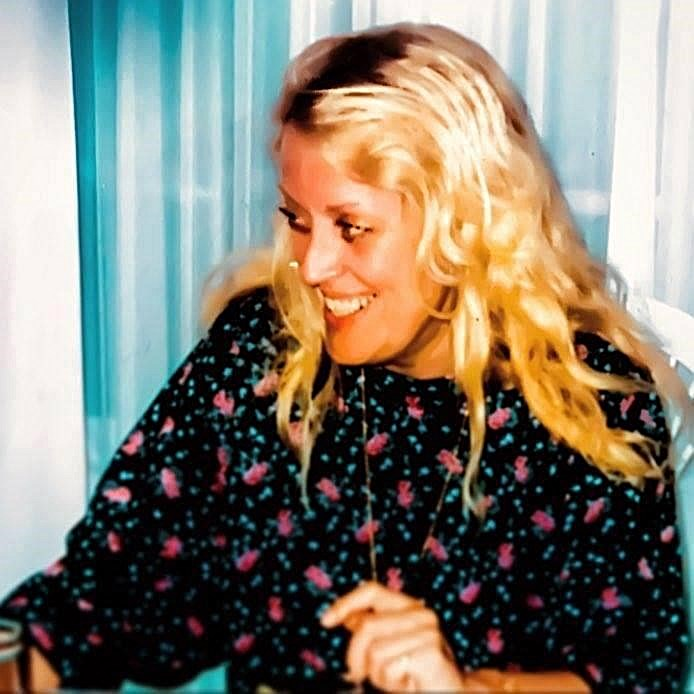 Ruth Marie  Feldhaus