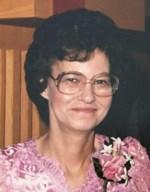 Joyce Lasar