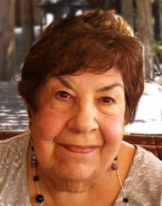 Catherine  Fountas