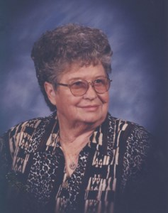 Lydia Elizabeth  Mixon