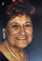 Bernice Levine