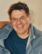 Charles Stathacos