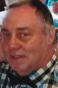 Robert Joseph  Tilley