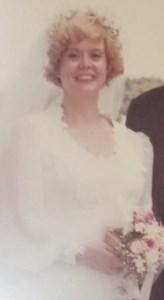 Patricia M.  Callahan Morrison