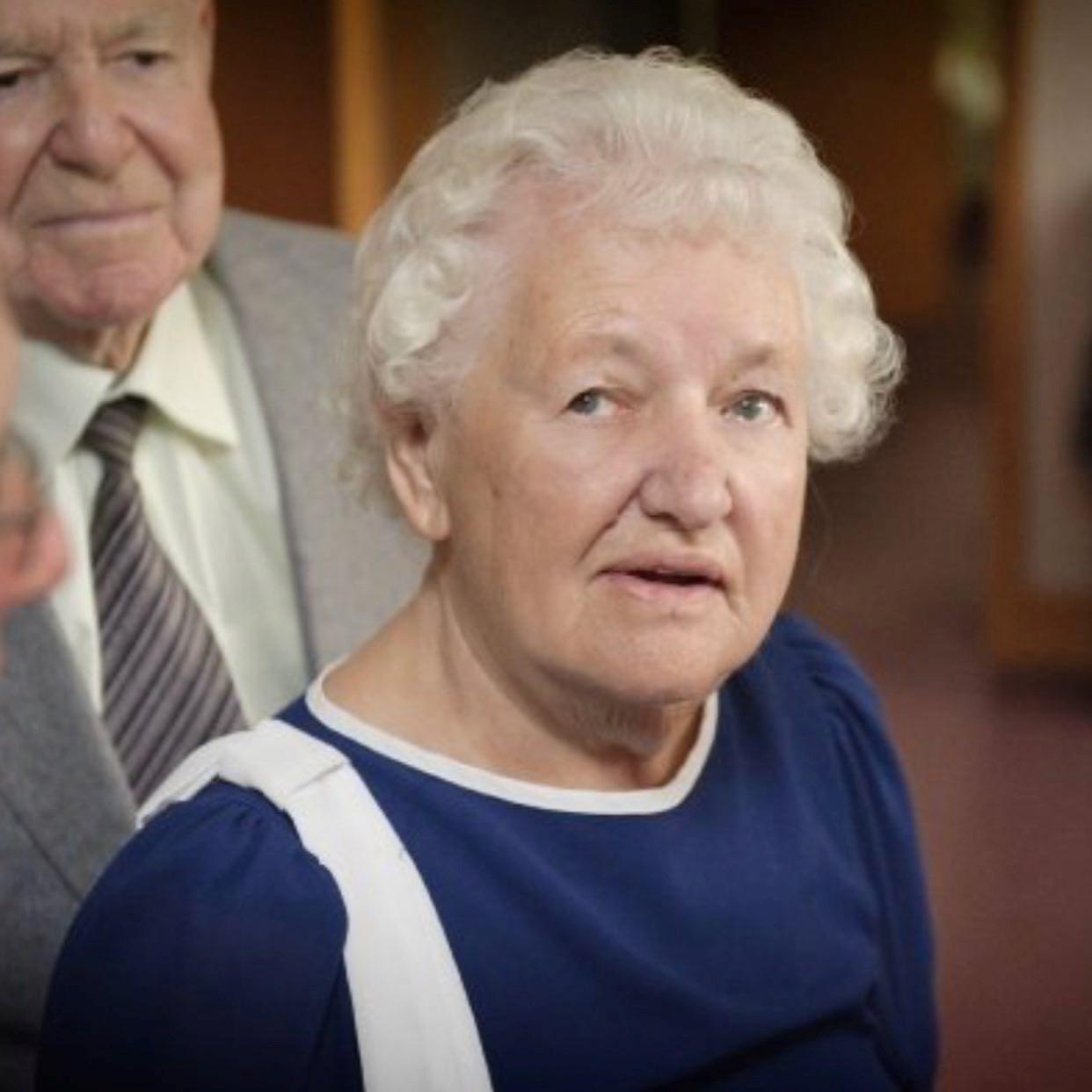 George Simon Obituary - Halifax, NS