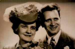 Margaret Dorothy  Schultz