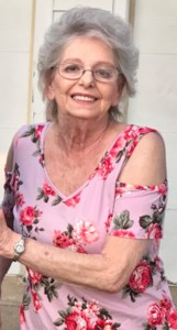 Shirley D.  Kissic