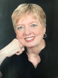 Carole K.  Brusa