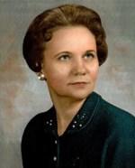 Isabel North