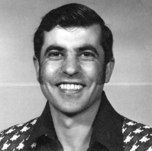 Vitorino Jose  Dinis