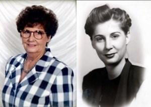 Gladys L  Phipps