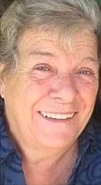 Gisèle Bernier