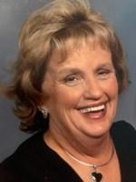 Judy Orsot