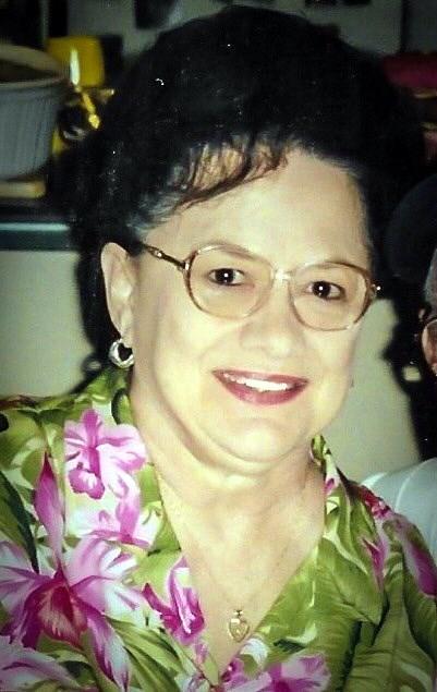 Rita  Bilnoski