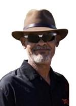 Jose Valentin Amaro