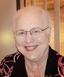 Rose E.  Tirone