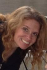 Rebecca Lauren Spence