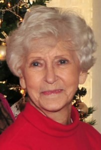 Helen Neal  Vigor Wright