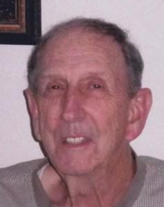Raymond Cecil  Archer