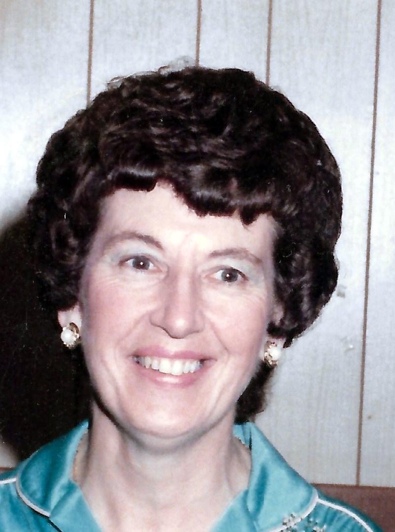 Esther Theresa  Duggan