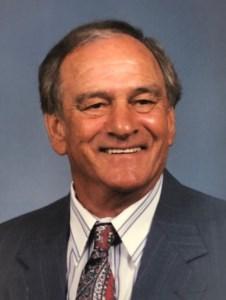 Thomas  Marapese