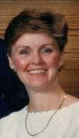Judy Tuttle