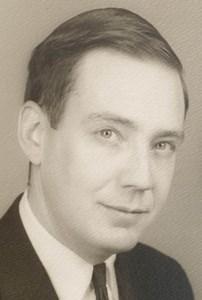 David A.  Dewey