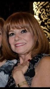 Annie  Jamgotchian
