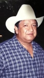 Jose L  Navarro Pantoja