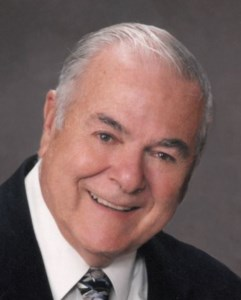John  Landolfi