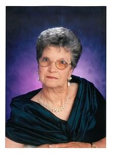 Maxine  Keel