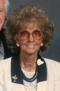 Eva L.  Menke