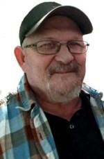 Larry Tennier