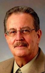 Gary Plymale