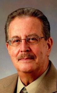 Gary Lee  Plymale D.D.S.