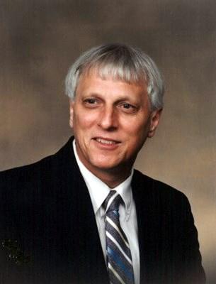 Larry Sordelet