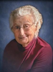 Lela Margaret  Pfeil